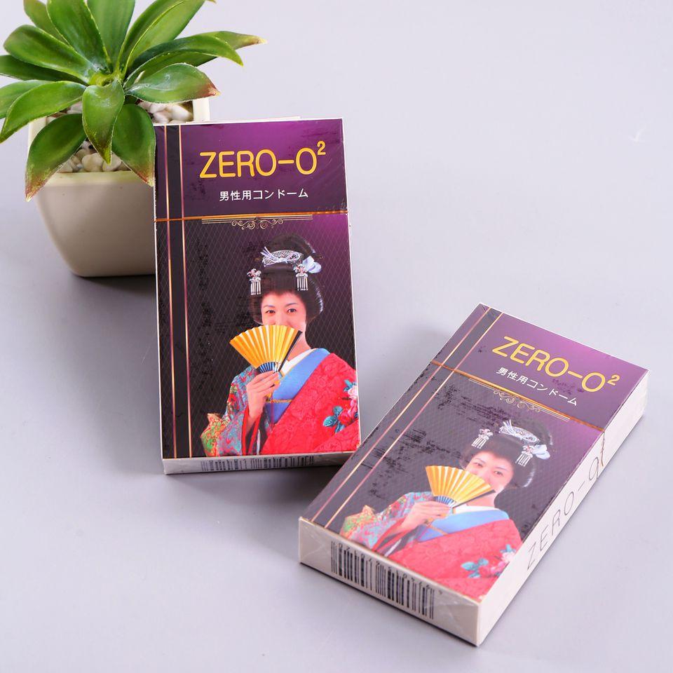 bao-cao-su-zero-o2