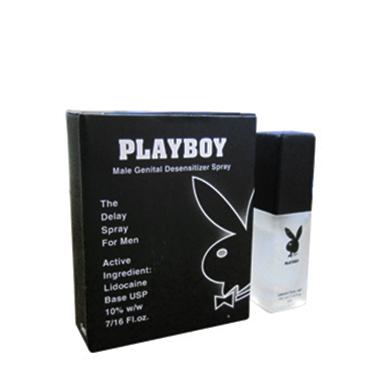 chai-xit-chong-xuat-tinh-som-playboy