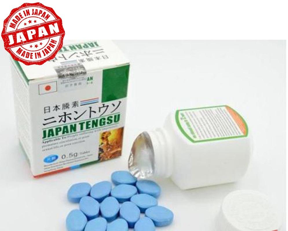 thuốc-cường-dương-japan-tengsu