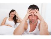 5 dấu hiệu xuất tinh sớm ở nam giới bạn nhất định phải biết?